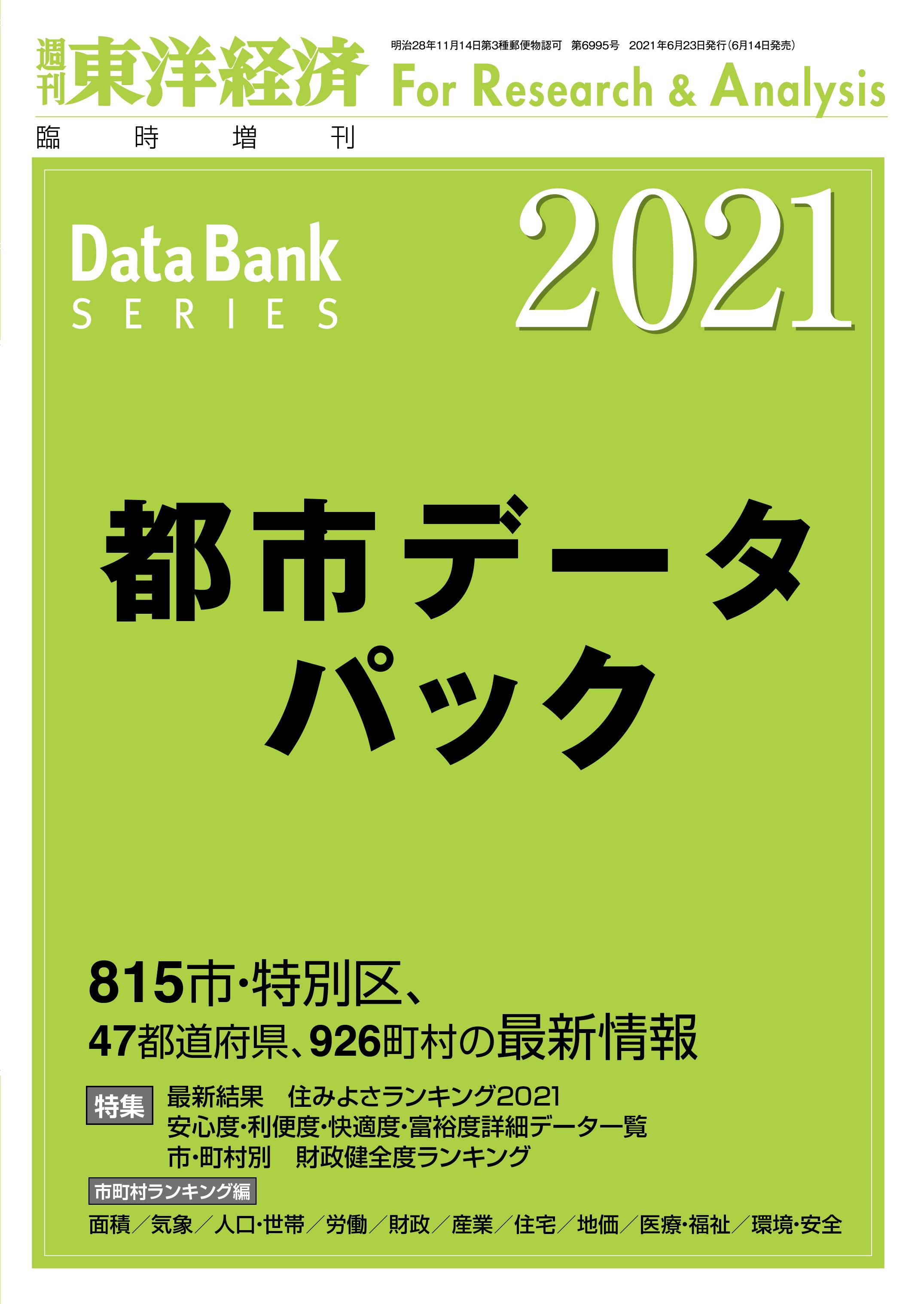 密度 日本 人口 ランキング